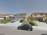Home for sale: Arctic Fox, Corona, CA 92880
