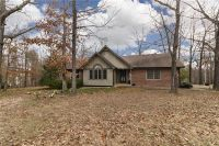 Home for sale: 1 Baslow Cir., Bella Vista, AR 72714
