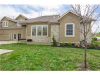 Home for sale: 6456 Barth Rd., Shawnee, KS 66226