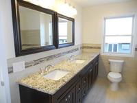 Home for sale: 15 Arn Terrace, Secaucus, NJ 07094