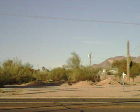 401 N. Crismon Rd., Mesa, AZ 85207 Photo 1
