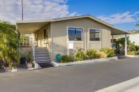 Home for sale: 2275 W. 25th St., San Pedro, CA 90732
