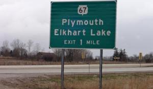19.13 Acre County Rd. E. & O, Plymouth, WI 53073 Photo 15