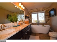 Home for sale: 11327 Kenworth Ln., Lakeville, MN 55044