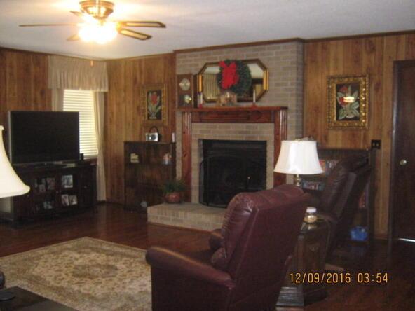 2669 Hartford Hwy., Dothan, AL 36305 Photo 35
