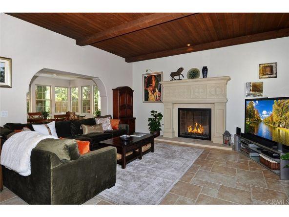 33 Summer House, Irvine, CA 92603 Photo 10