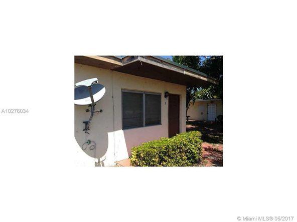 12125 N.E. 11th Ct., North Miami, FL 33161 Photo 12