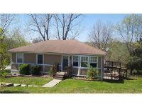Home for sale: 1411 Oak St., Atchison, KS 66002