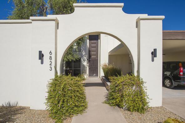 6823 N. 73rd St., Scottsdale, AZ 85250 Photo 33