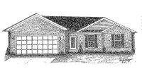 Home for sale: 2209 Bremmerton Dr., Evansville, IN 47711