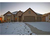 Home for sale: 16632 Allman Rd., Olathe, KS 66062