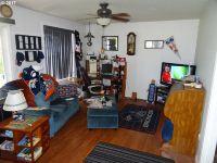 Home for sale: 112 Balboa Loop, Kelso, WA 98626