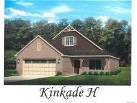 Home for sale: 7924 Faith Ln., Mathews, AL 36117