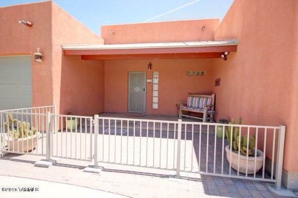 630 N. Caribe, Tucson, AZ 85710 Photo 5