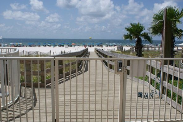 25040 Perdido Beach Blvd., Orange Beach, AL 36561 Photo 10