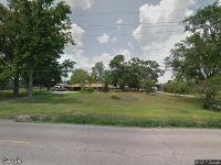 Home for sale: 190, Galvez, LA 70769