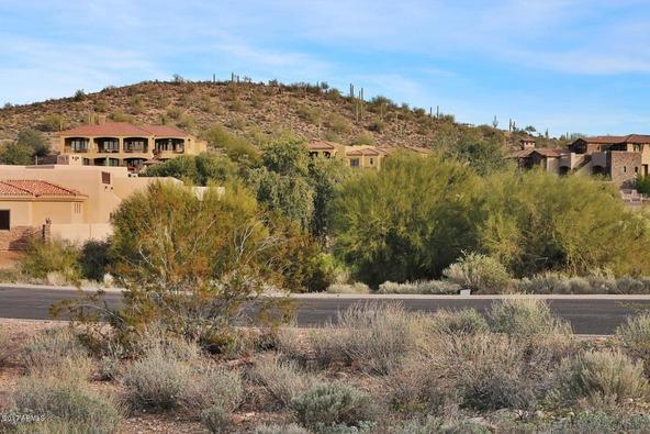8904 E. Canyon Creek Dr., Gold Canyon, AZ 85118 Photo 16