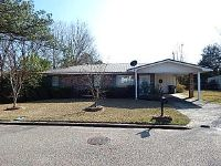 Home for sale: 415 Washington St., Columbia, MS 39429
