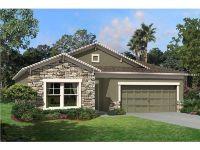 Home for sale: 6804 Gideon Cir., Zephyrhills, FL 33541
