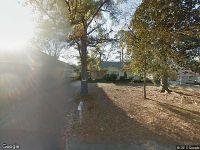 Home for sale: Hargrove, Tuscaloosa, AL 35405