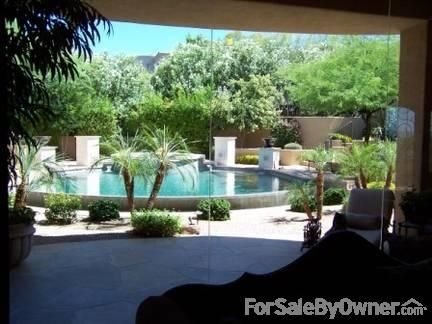 4138 E. Mcdonald Dr., Paradise Valley, AZ 85253 Photo 8
