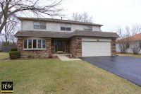 Home for sale: 558 Applegate Ln., Lake Zurich, IL 60047