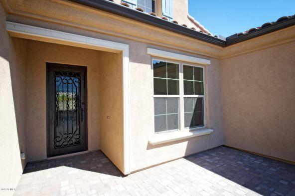 3585 N. Carlton St., Buckeye, AZ 85396 Photo 2