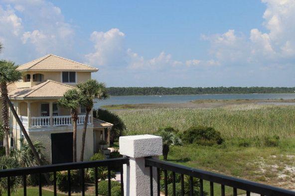 3229 Sea Horse Cir., Gulf Shores, AL 36542 Photo 21
