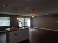 Home for sale: 2036 Ostawood Avenue, Orlando, FL 32818