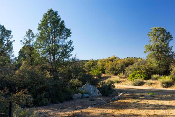 17955 W. Buckhorn Dr., Peeples Valley, AZ 86332 Photo 25