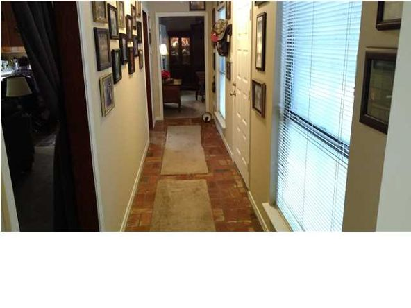 8231 South Maple Valley Rd., Semmes, AL 36575 Photo 11