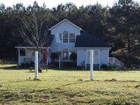 Home for sale: 2360 Freeman, Como, MS 38619