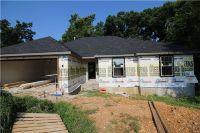 Home for sale: 3502 Oglethorpe St., Springdale, AR 72764