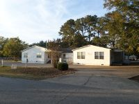 Home for sale: 1206 E. 7th St., Donalsonville, GA 39845