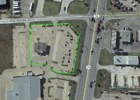 Home for sale: 2406 N. Main St., Cleburne, TX 76033