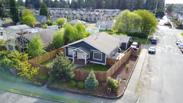 4802 S. Oakes St., Tacoma, WA 98409 Photo 1