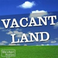 Home for sale: 0 North Van Dyke, Imlay City, MI 48444