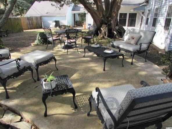5710 Porcher Dr., Myrtle Beach, SC 29577 Photo 27