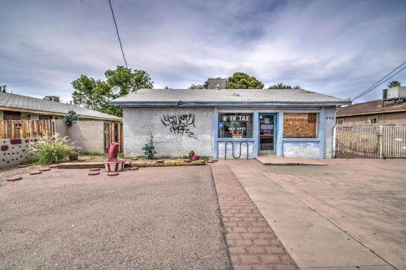 546 E. Broadway Rd., Mesa, AZ 85204 Photo 2