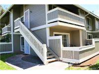 Home for sale: 94-1394 Kulewa Loop, Waipahu, HI 96797