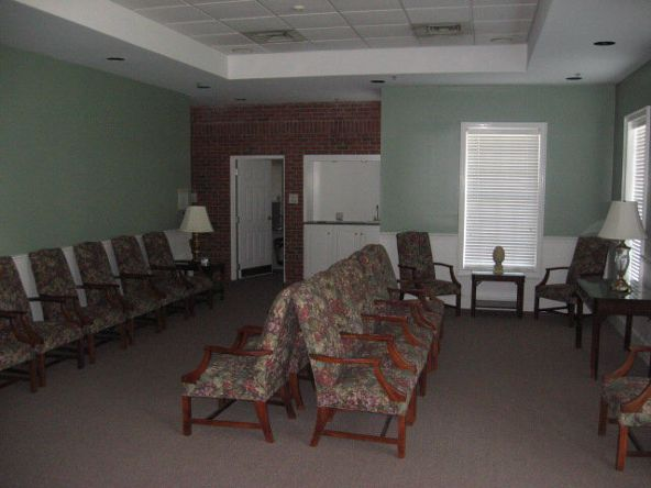 4819 Huntsville Rd., Florence, AL 35630 Photo 6