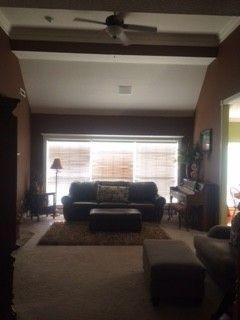 3682 Atlanta Pl., Springdale, AR 72762 Photo 5