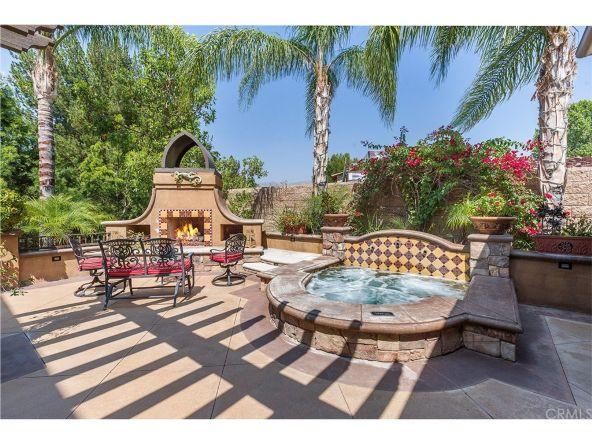 1117 Maddie Ln., Riverside, CA 92507 Photo 47