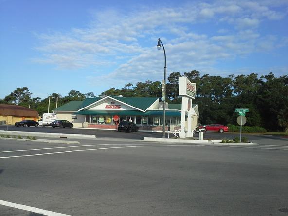100 North Kings Hwy., Myrtle Beach, SC 29577 Photo 5