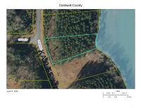 Home for sale: 5828 Kaylee Ann Dr., Granite Falls, NC 28630