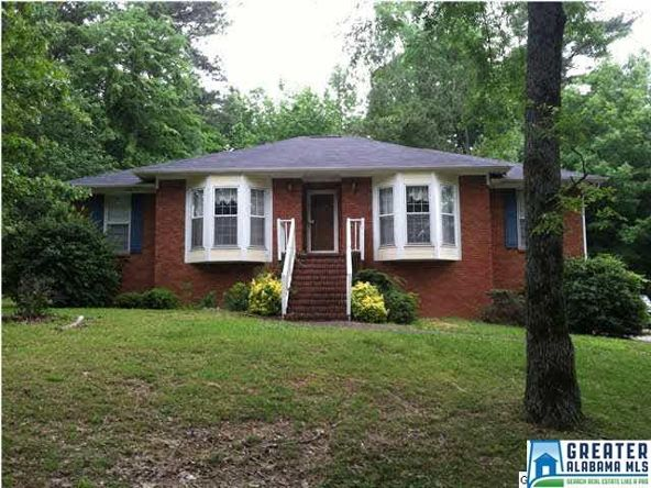 936 25th Ave., Center Point, AL 35215 Photo 1