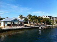 Home for sale: 130 Doolen Ct., North Palm Beach, FL 33408