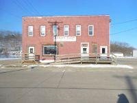 Home for sale: 300 Washington St., Darlington, WI 53530