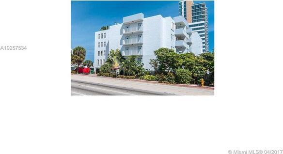6545 Indian Creek Dr. # 202, Miami Beach, FL 33141 Photo 10