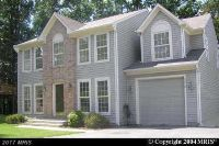 Home for sale: 6212 Woodland Rd., Linthicum Heights, MD 21090
